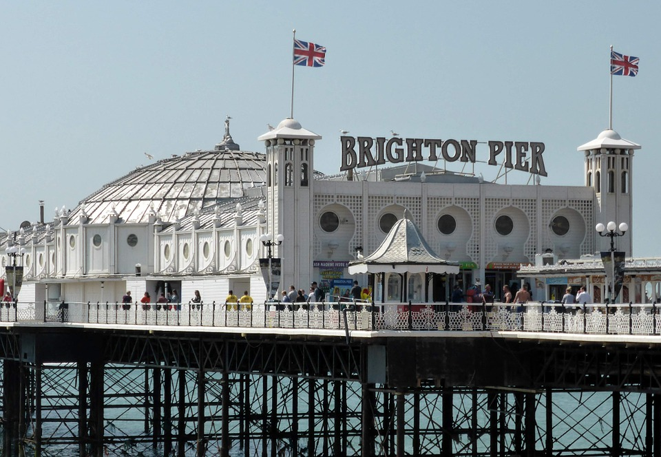 brighton-pier-470052_960_720